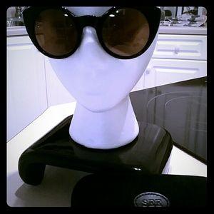 SEE brand - Ladies sunglasses